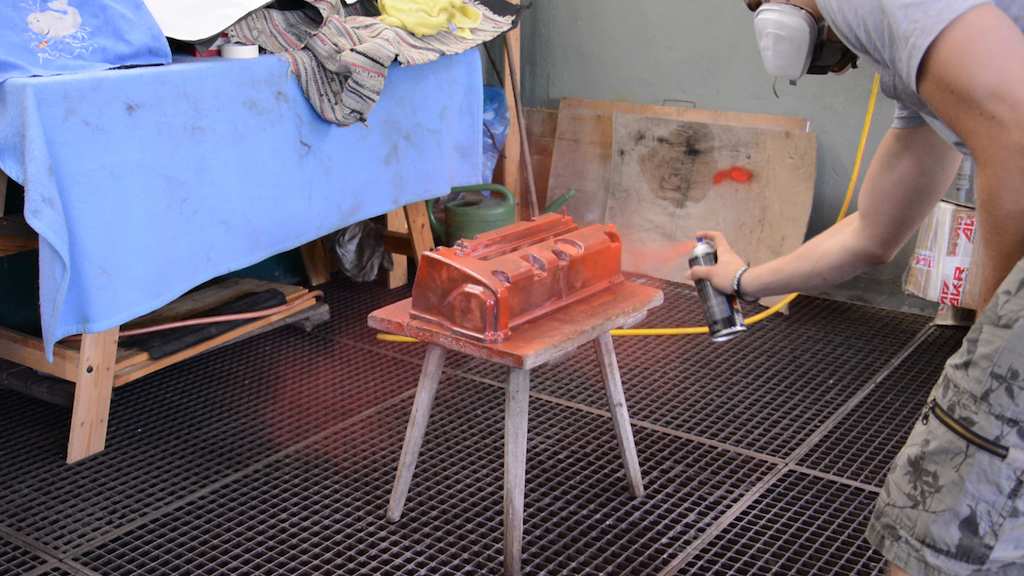 k20_valve_cover_painting