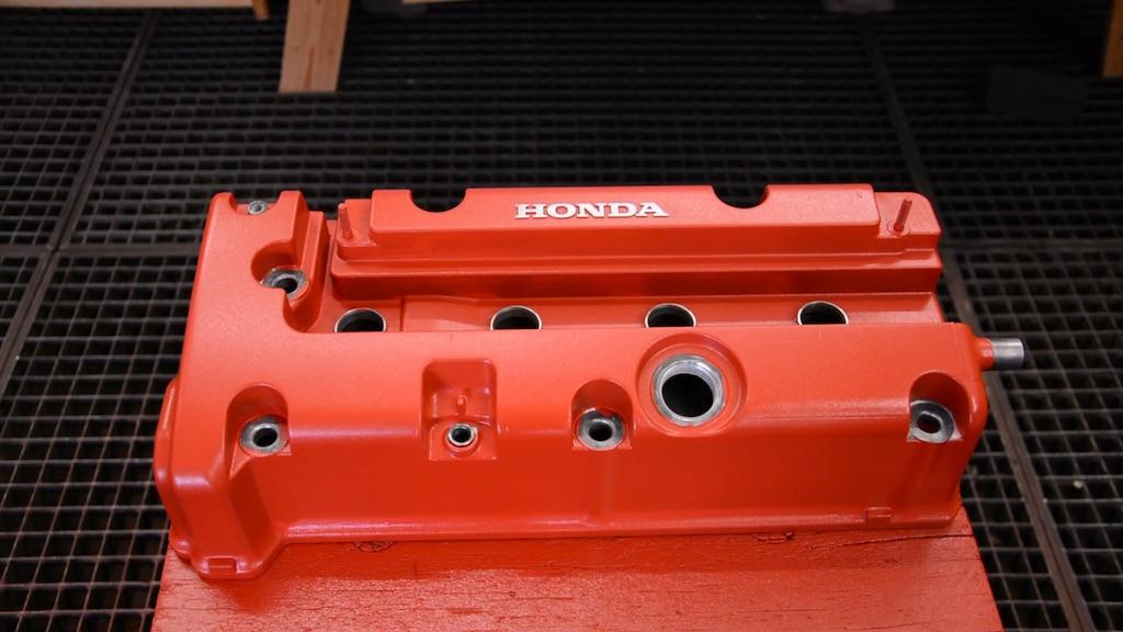 k20_valve_cover_red
