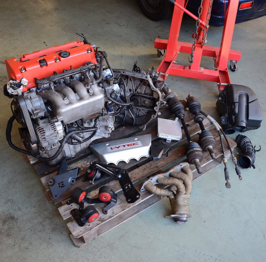 k20-k-swap-parts