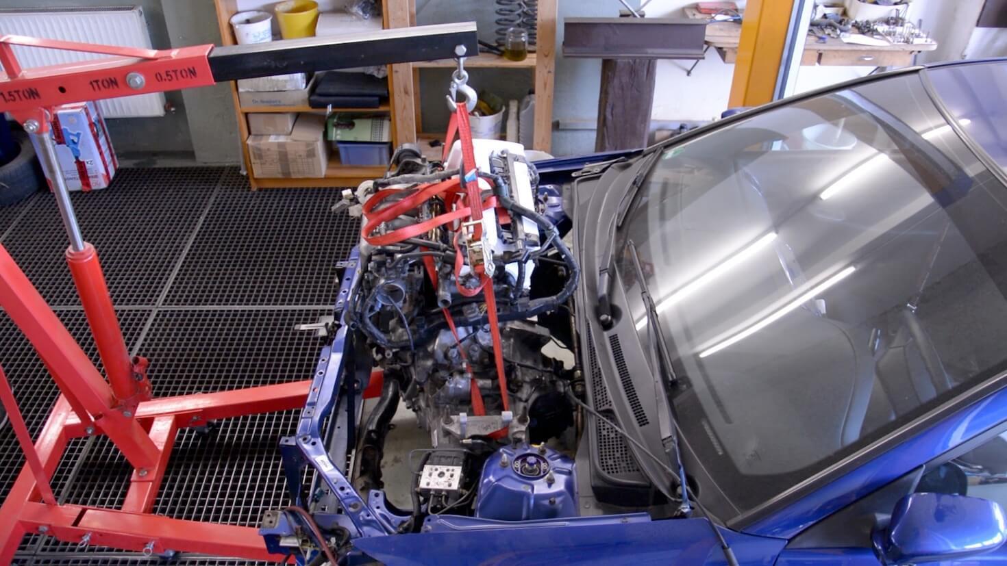 k20-engine-install-civic-em2