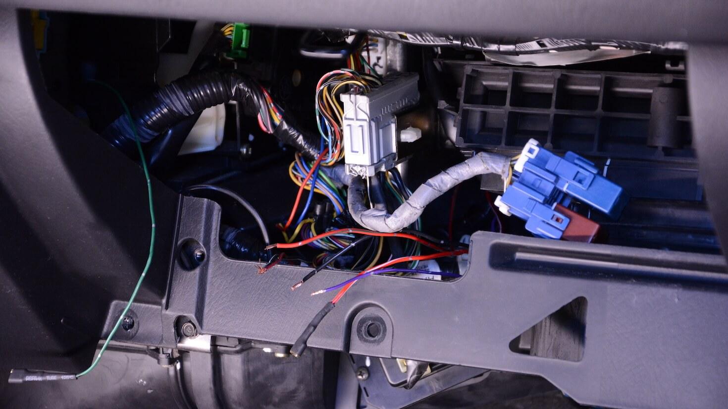 em2-k20-wiring-mess