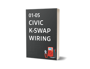 01-05-civic-k-swap-wiring-guide