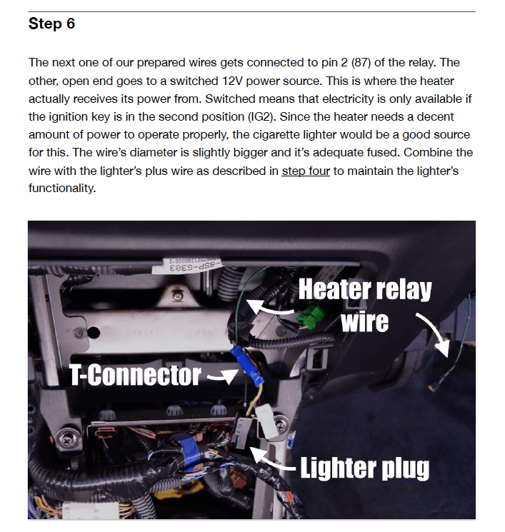 k20-swap-wiring-guide-3