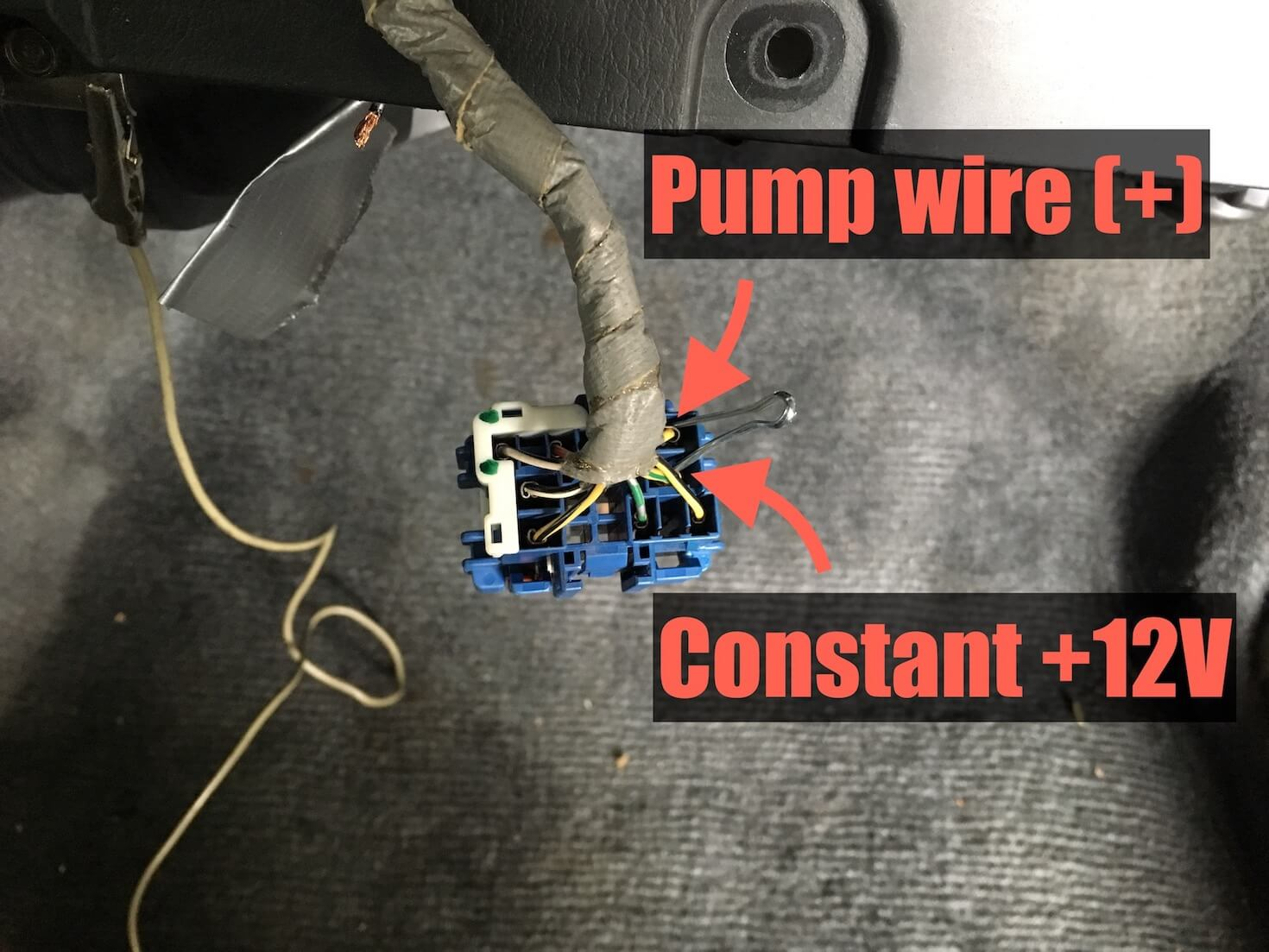 01-05-civic-fuel-pump-relay-bypass